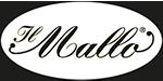 Nocino di modena | Il Mallo Logo