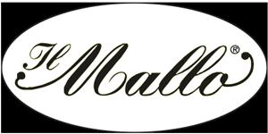 Nocino di modena | Il Mallo